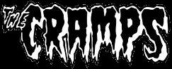 cramps.png